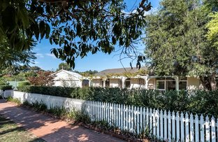 Picture of 47 Swan Street, Guildford WA 6055