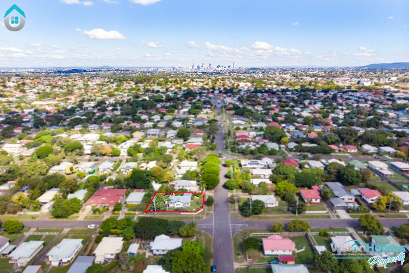 95 Corrie Street, Chermside QLD 4032, Image 1