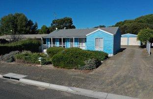 Picture of 41 Flinders Avenue, Kingscote SA 5223