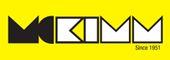 Logo for McKimm Real Estate Pty Ltd