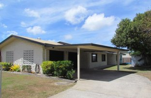 Picture of 22 Dampier Drive, Andergrove QLD 4740