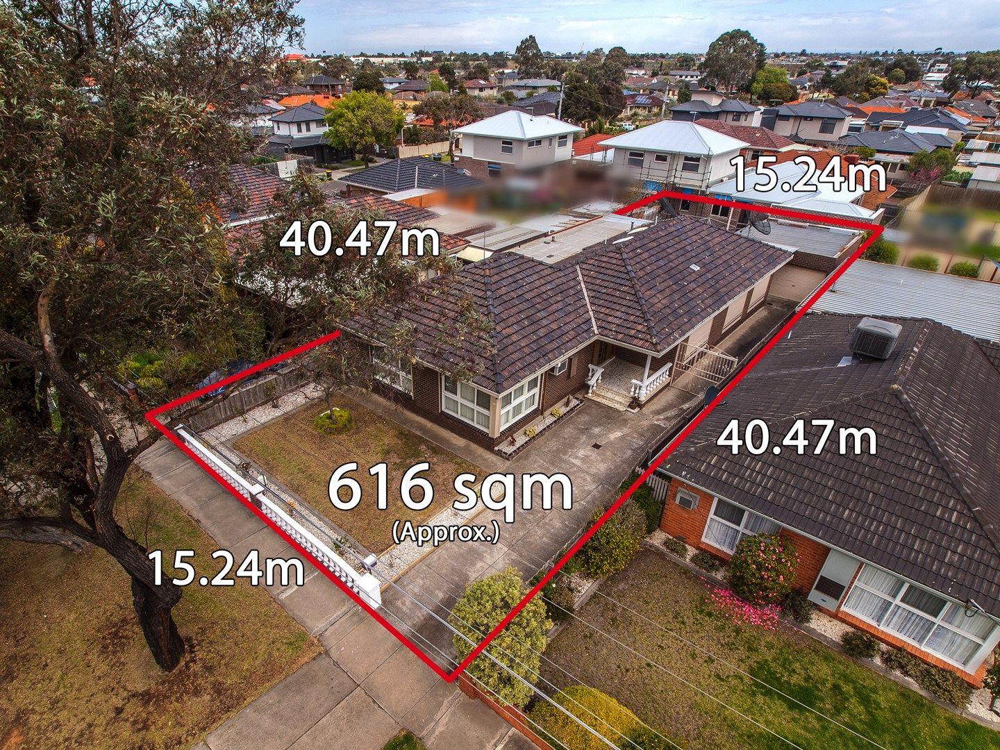 41 Sydney Street, Avondale Heights VIC 3034, Image 0