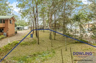 Picture of 24 THE ESPLANADE, North Arm Cove NSW 2324