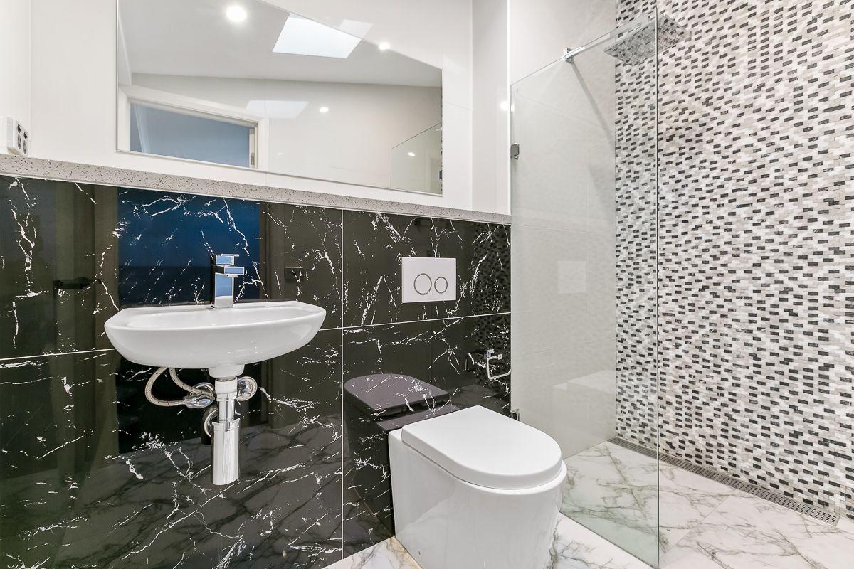 14/328 Stanmore Road, Petersham NSW 2049, Image 1