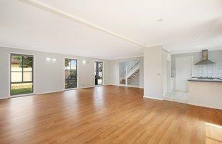 Picture of 3/453 Ashford Street, Lavington NSW 2641