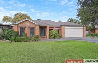 Picture of 8 Kennedia St, Thurgoona NSW 2640