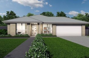 Picture of Lot/605 Oak Flat Avenue, Cobbitty NSW 2570