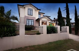 Picture of 16 Norland Street, Warner QLD 4500
