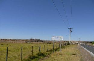 Picture of CT62174/1 North Road, Loorana TAS 7256