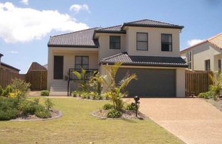 Picture of 30 Fan Road, Robina QLD 4226