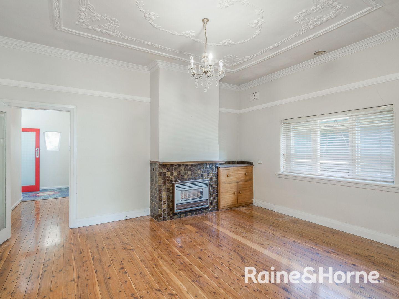 47 Brookong Avenue, Wagga Wagga NSW 2650, Image 1