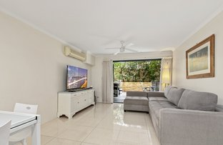 Picture of 106/21-25  Urunga Pde, Miranda NSW 2228
