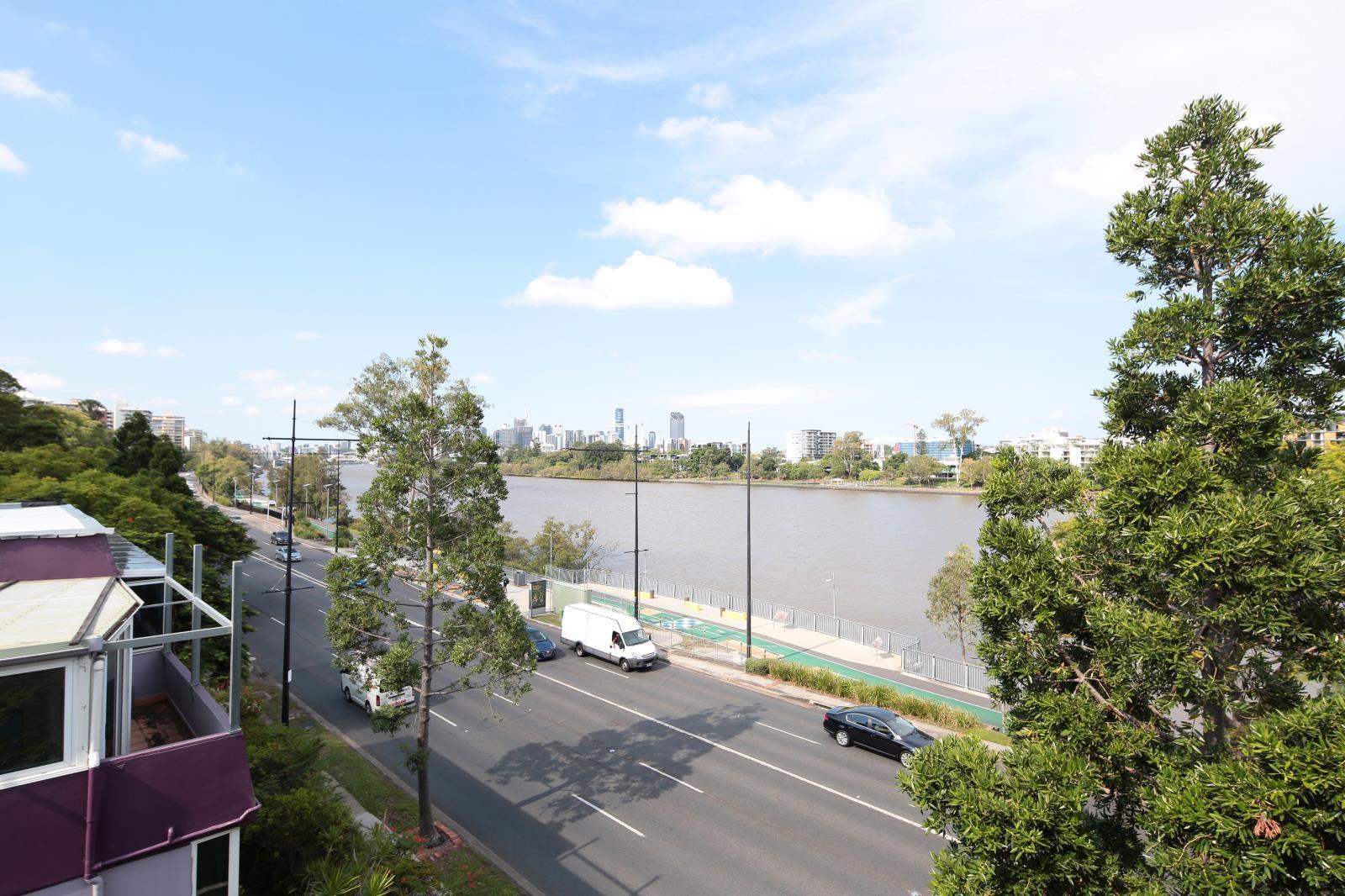 17/12 Patrick Lane, Toowong QLD 4066, Image 0