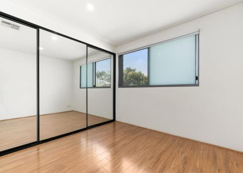 37 Grove Street, St Peters NSW 2044, Image 1
