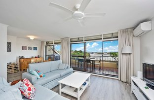 Picture of 9/171 Greenwich Road, Greenwich NSW 2065