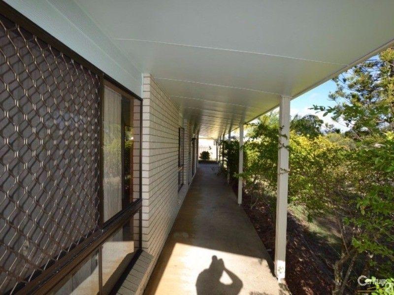 110 Oleander Road, Kawungan QLD 4655, Image 1