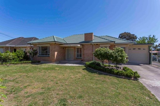 Picture of 22 West Street, ASCOT PARK SA 5043