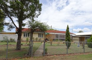 Picture of 9 Sharp Street, Crows Nest QLD 4355
