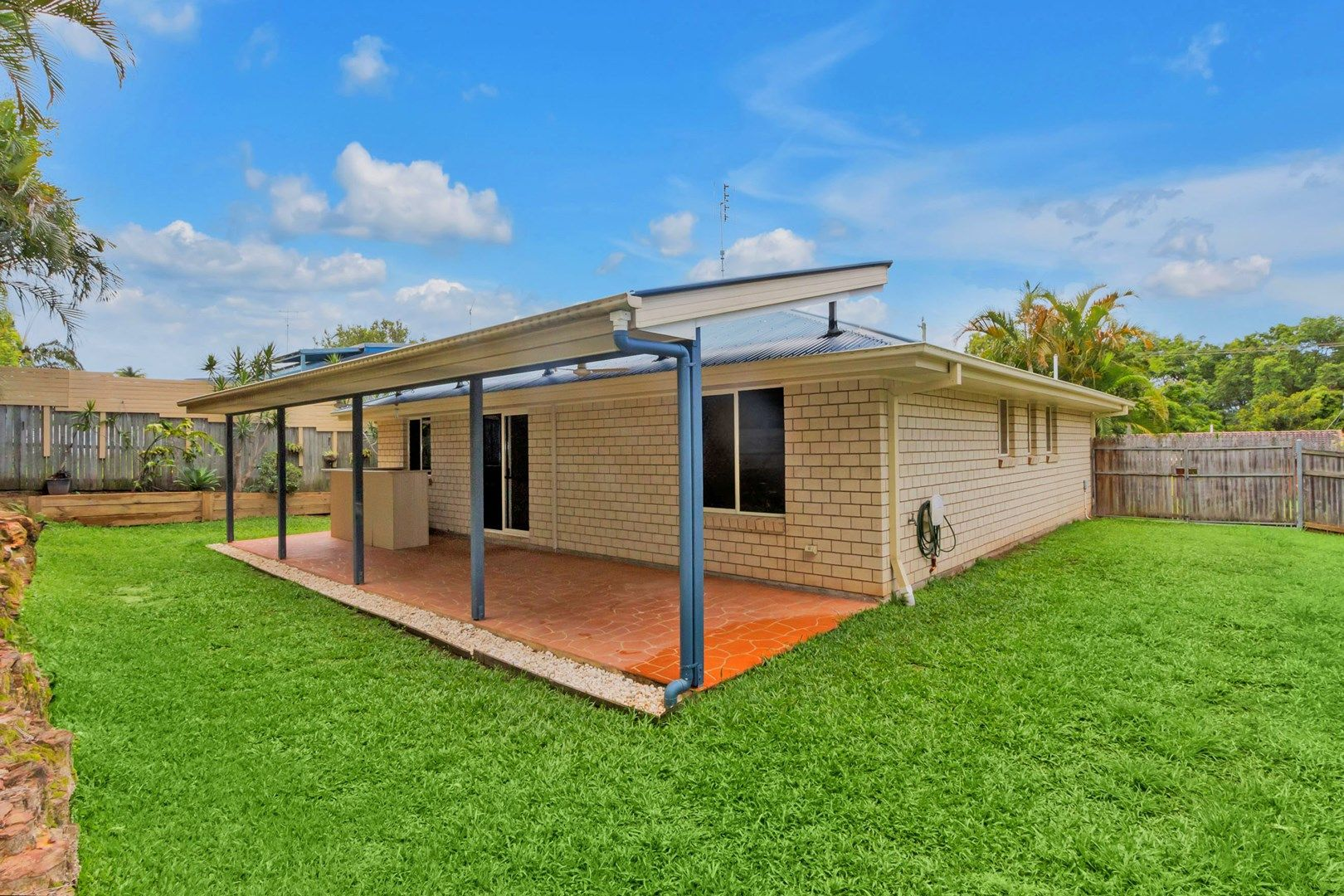 13 Kokoda Avenue, Bli Bli QLD 4560, Image 0