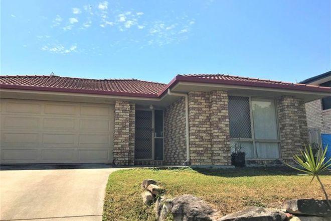 Picture of 19 Copanhurst Place, SUMNER QLD 4074