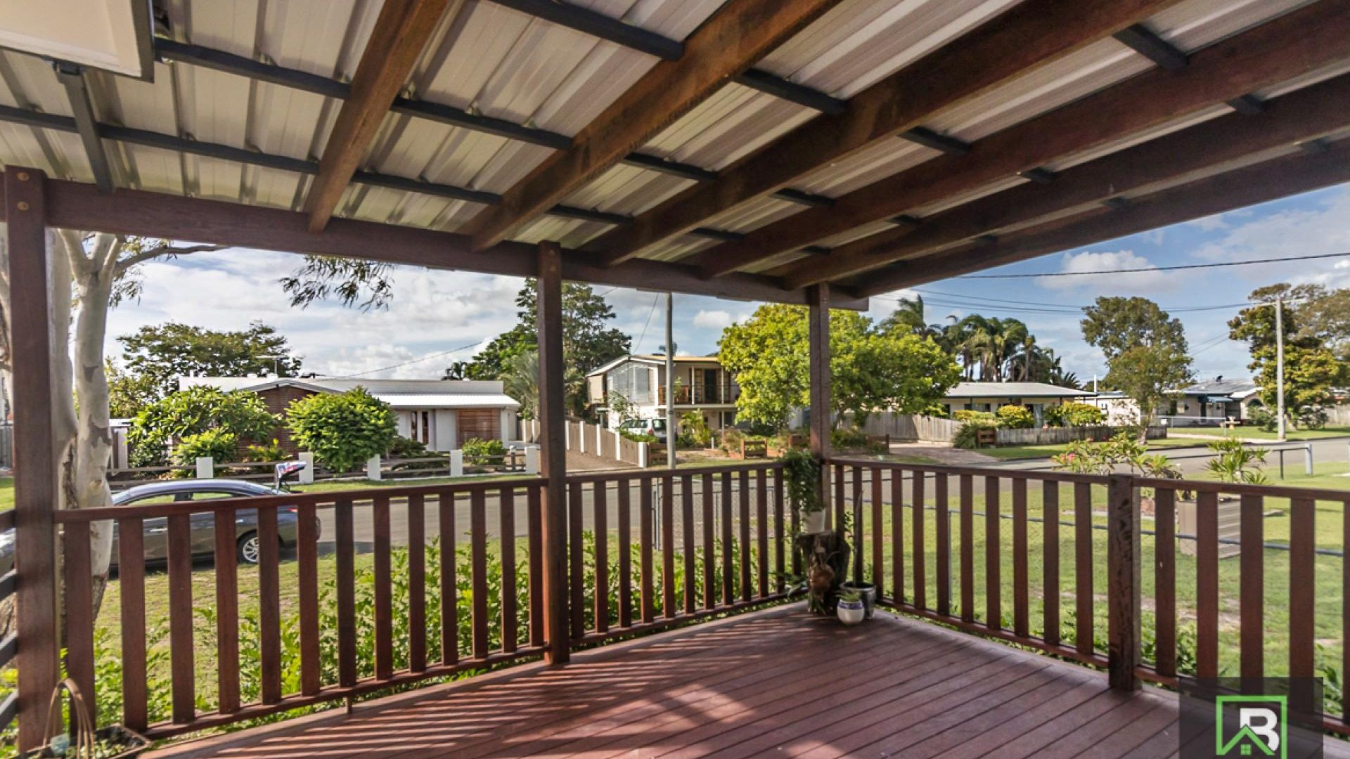 10 BRYANT Street, Beachmere QLD 4510, Image 1