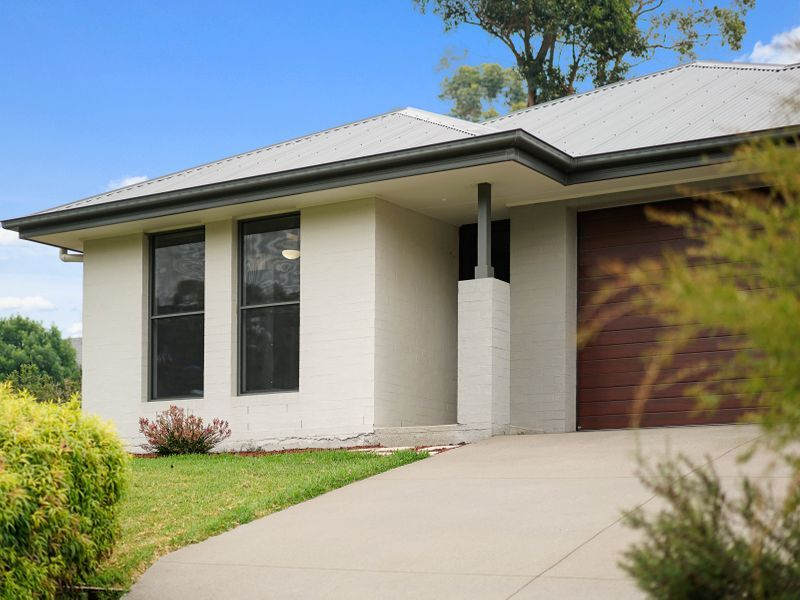 89 Sunningdale Circuit, Medowie NSW 2318, Image 1