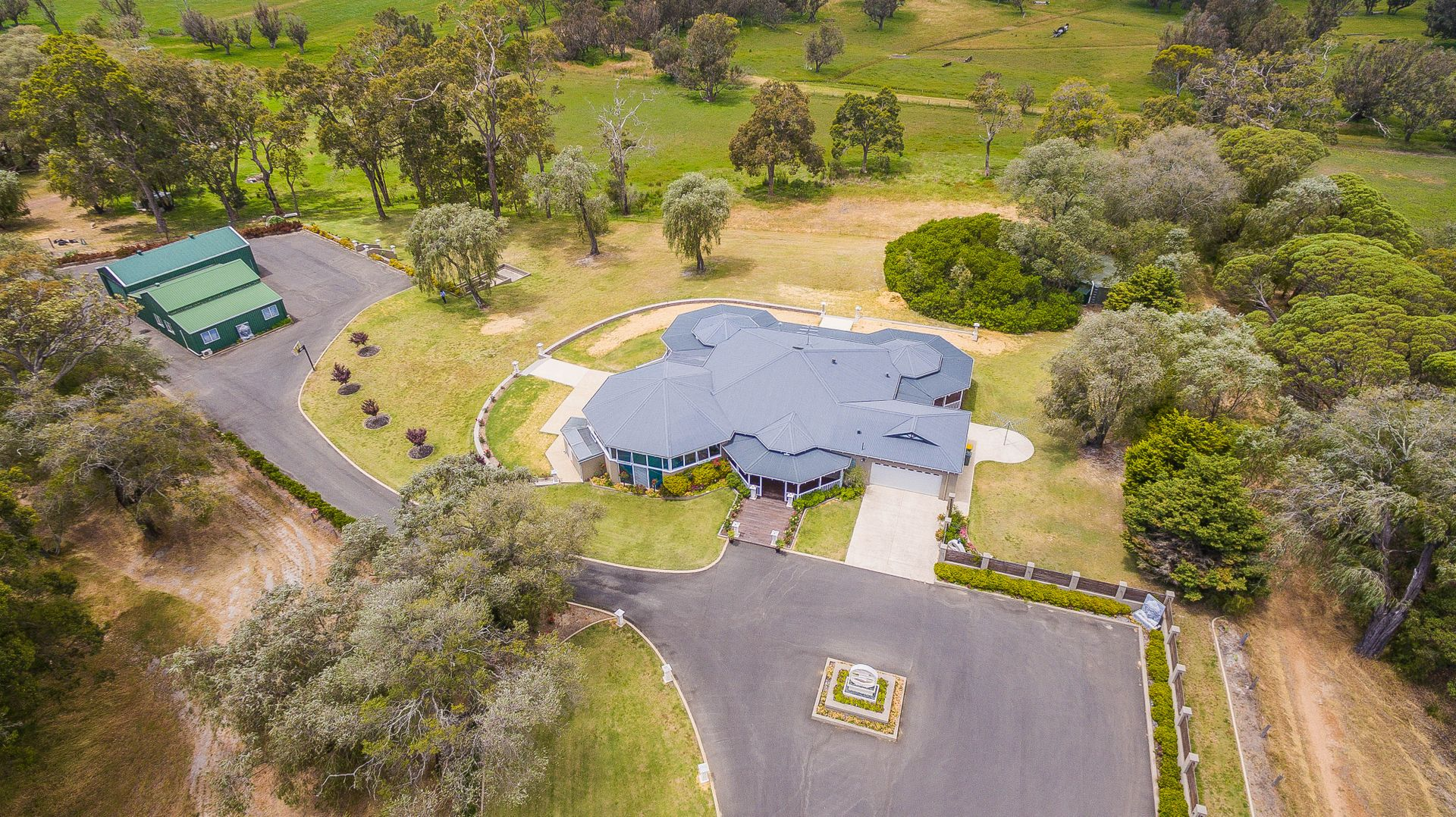 47 Hollyford Place, Dardanup West WA 6236, Image 2