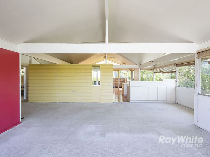 41 Langside Road, Hamilton QLD 4007, Image 2