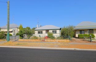 Picture of 109 Chidlow Street, Northam WA 6401