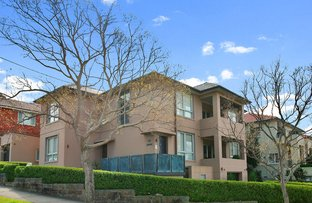 Picture of 2/2 Churchill Crescent, Cammeray NSW 2062