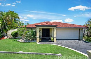 Picture of 6 Lapwing Crescent, Mango Hill QLD 4509