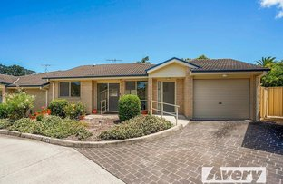Picture of 20/305 Main Road, Fennell Bay NSW 2283