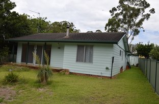 Picture of Glenthorne NSW 2430