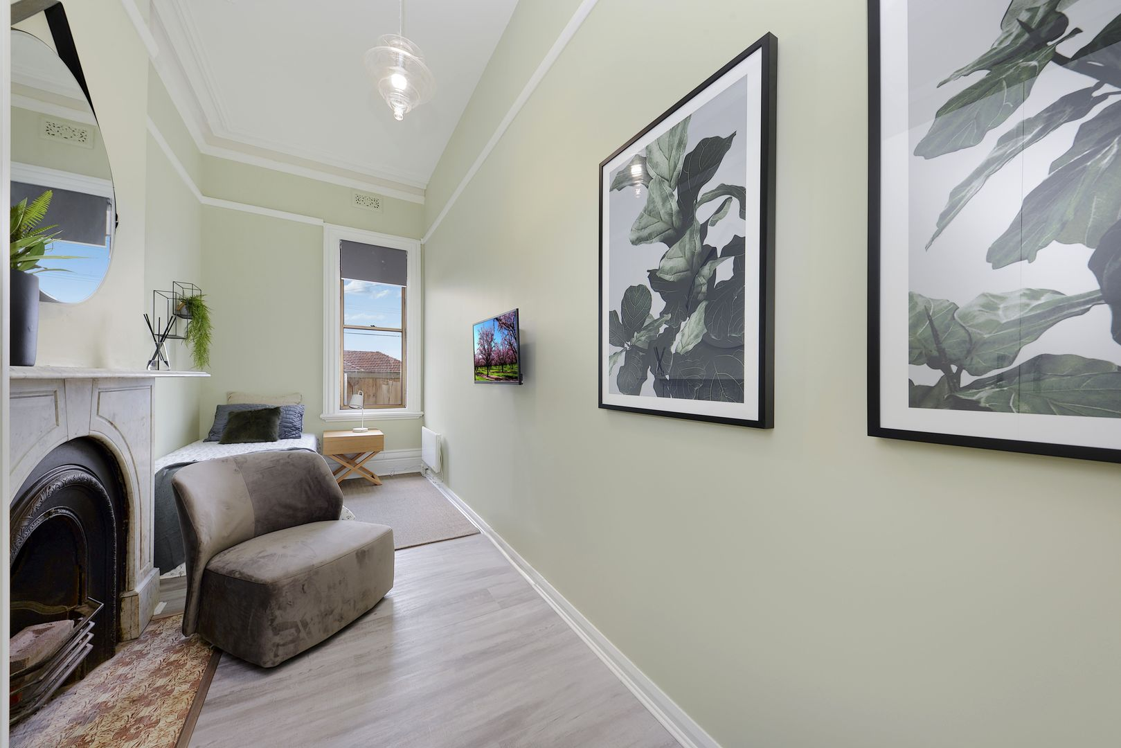 2-2a Beaconsfield Street, Rockdale NSW 2216, Image 1