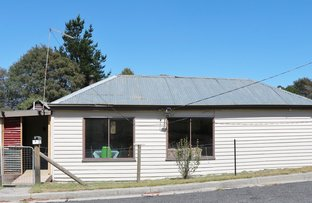 Picture of 8 Aulichs Lane, St Marys TAS 7215
