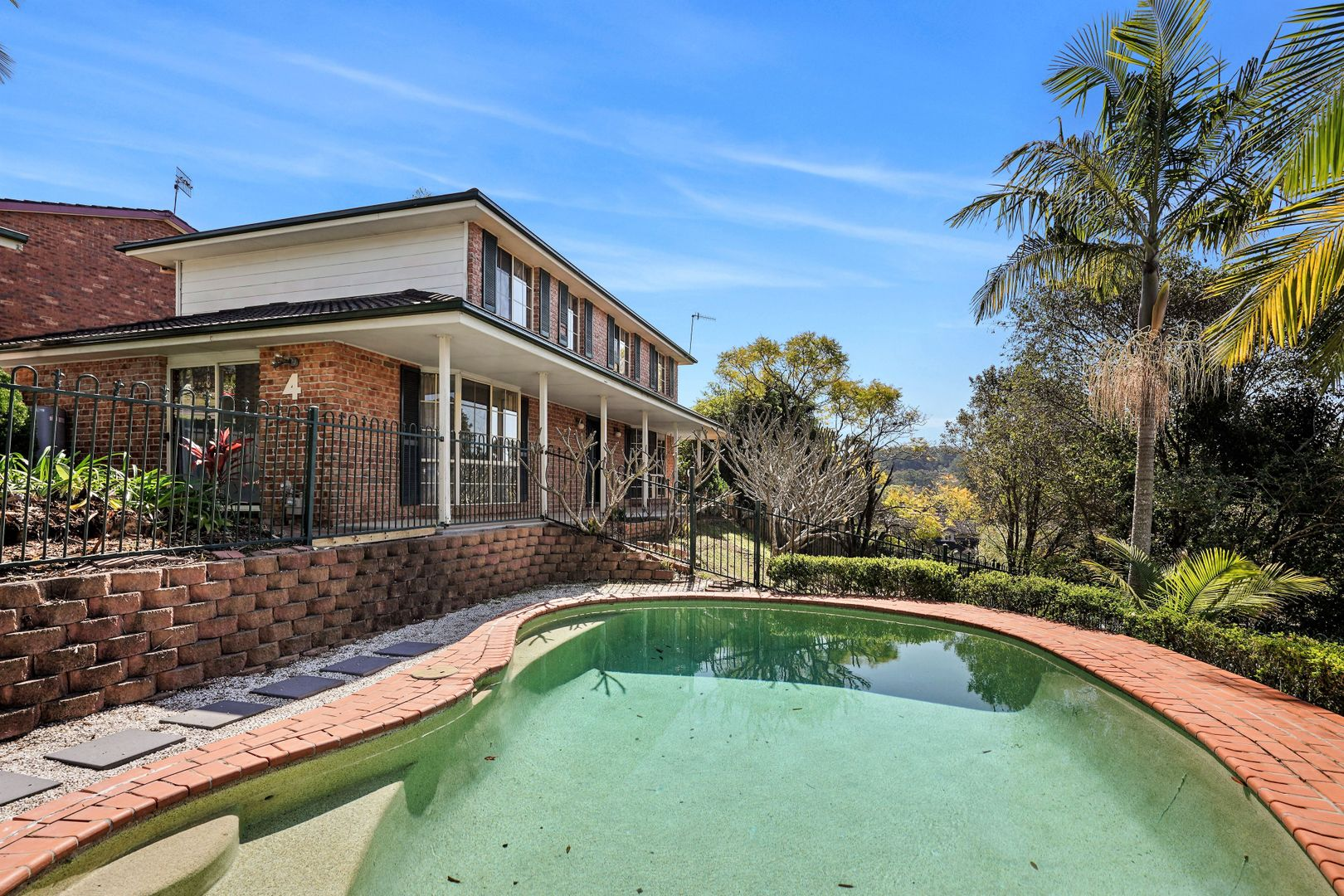 4 Alexander Close, Terrigal NSW 2260, Image 0