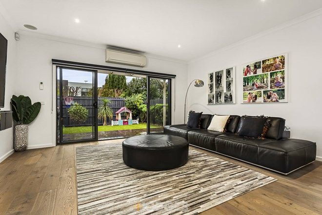 Picture of 199A Bambra Road, CAULFIELD SOUTH VIC 3162