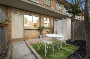 Picture of 4/158 Separation Street, Northcote VIC 3070