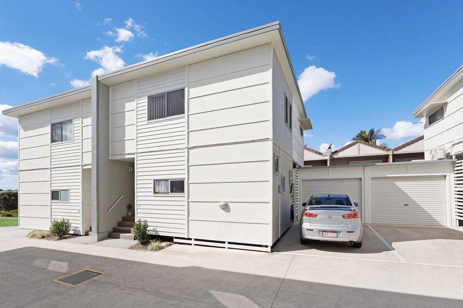 17/6 Lillian st, Redbank Plains QLD 4301, Image 0