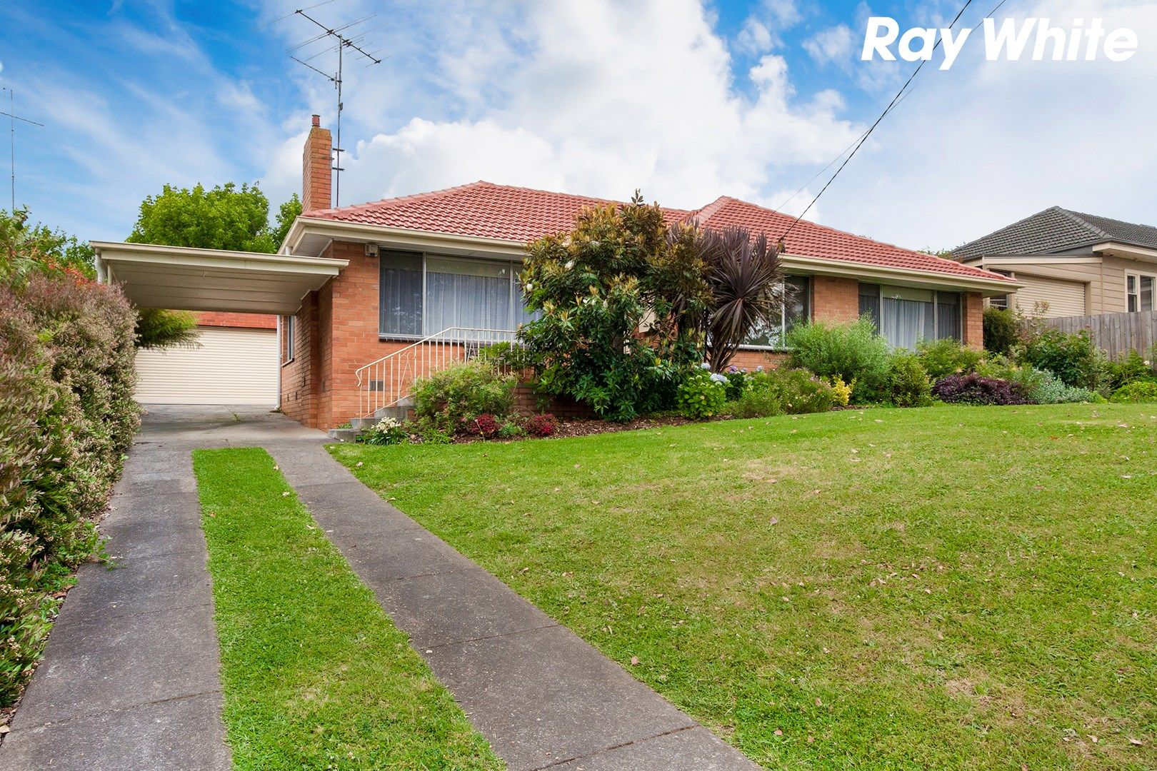 30 Wood Street, Drouin VIC 3818, Image 0