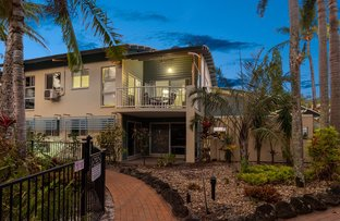 Picture of 256/2 Keem St, Trinity Beach QLD 4879