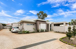 Picture of 3/245 Mackenzie Street, Centenary Heights QLD 4350