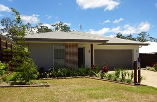 Picture of 14 Hoop Pine Circuit, Coomera QLD 4209
