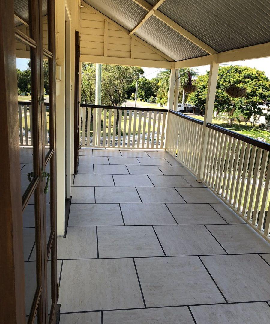 203 Cane Street, Redland Bay QLD 4165, Image 2