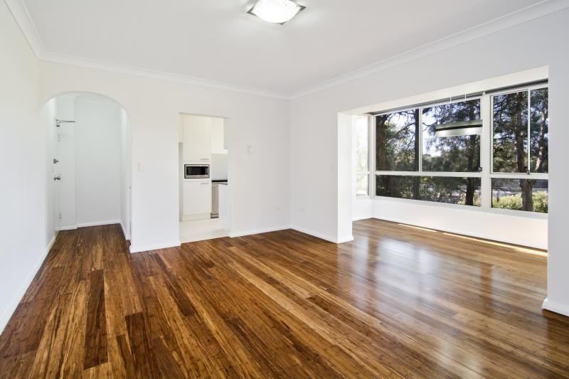 15/247-249 Ernest Street, Cammeray NSW 2062, Image 0