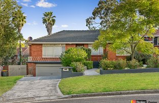 5 Campton Court, Carlingford NSW 2118
