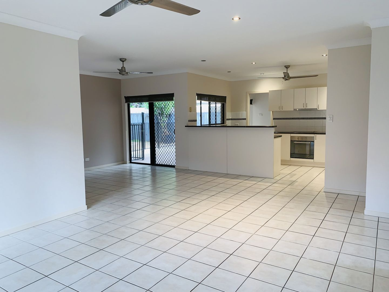 26 Tydeman Crescent, Clifton Beach QLD 4879, Image 1