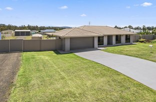 Picture of 70 Parkridge Drive, Withcott QLD 4352