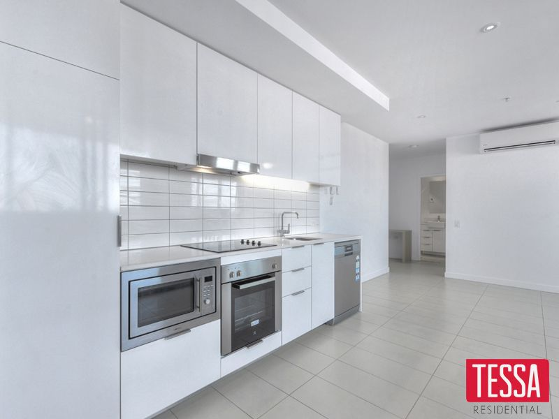 338 Water Street, Fortitude Valley QLD 4006, Image 2