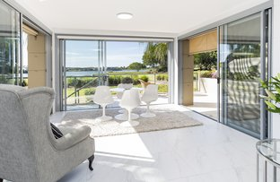 Picture of 8402 Magnolia Drive East, Hope Island QLD 4212